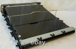 4049-212-Genuine Konica Minolta 65JA-4510 Transfer Belt Unit OEM NEW