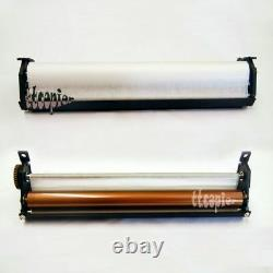65AAR79800 65AAR7A500 Genuine Konica Minolta Cleaning Roller Assy For C500