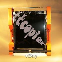 A00JR71433, A00JR71444 Genuine Transfer Belt Unit for KM Bizhub C451 C550 C650