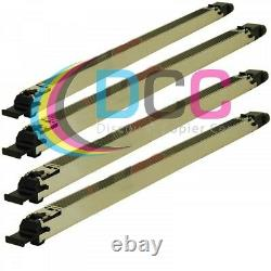 A03UR70300 Genuine Konica Minolta Bizhub C6500 C5500 Charging Unit Pack OF 4