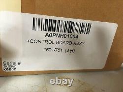A0PNH01004-Genuine Konica Minolta CONTROL BOARD ASSY (OACB), OEM