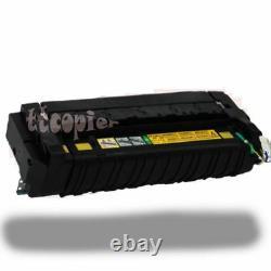 A4FJR70344 A4FJR70355 A4FJR70366 Genuine Konica Minolta Fuser Unit C454