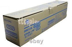 A7U40RD DR313 DR313K Genuine Konica Minolta Black Drum Unit For C258 C308 C368