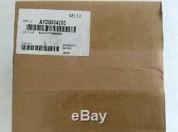 Brand New! Genuine Konica Minolta Bizhub C1060 A1DU504203 Transfer Belt 862L