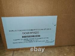 DC651PM200 Genuine Konica PM Kit 200k for Bizhub C6501 C5501 C6500 C5500 C65HC