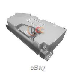 Genuine A1DUR70U00 Konica Minolta Refurbished PH Unit for Bizhub PRESS C6000