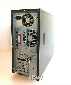 Genuine Creo Print Controller IC-304 for Konica Minolta Bizhub Pro C6500 C6501