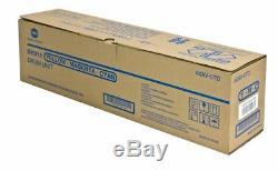 Genuine DR311 CMY Color Drum for Konica Minolta bizhub c220 c280 c360 A0XV0TD