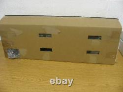 Genuine Konica A50UR70856 Fuser Unit for Press C1060 C1070 C1070P C71hc CT