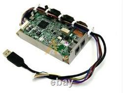 Genuine Konica BizHub FK-514 Fax Kit USED! A883012151357 C258 C308 C368 C458