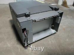 Genuine Konica LU202 A03WWW0 2500 sheets Large Capacity Tray CT