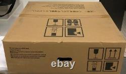 Genuine Konica Minolta A00J-R714-44 Konica Minolta Transfer Belt Unit for C451