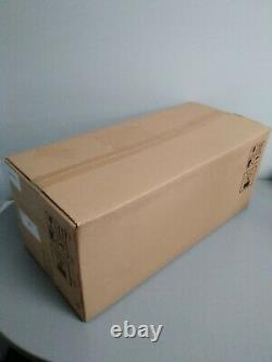 Genuine Konica Minolta A161R71899 Fuser Unit bizhub 224e, 284e, 364e 110/120volt