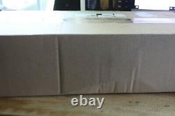 Genuine Konica Minolta A1UDR73000 (A1UDR71111) Development Unit bizhub 423 G9