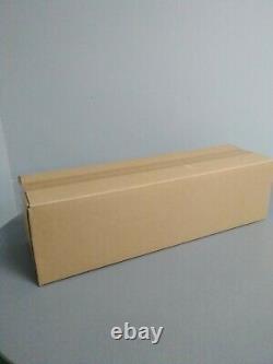 Genuine Konica Minolta A50UR70244 Developer Assembly bizhub PRESS C1070 Sealed