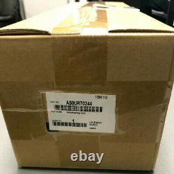 Genuine Konica Minolta A50UR70244 Developer Assy For Bizhub C1070