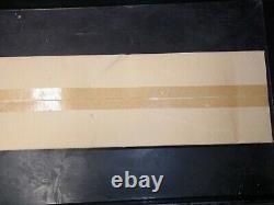 Genuine Konica Minolta A85Y-08D IU214Y Imaging Unit YELLOW bizhub C227 / C287
