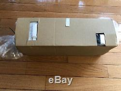 Genuine Konica Minolta C550 Fuser Fusing Unit A00JR72166 A00JR72155 C451 C650