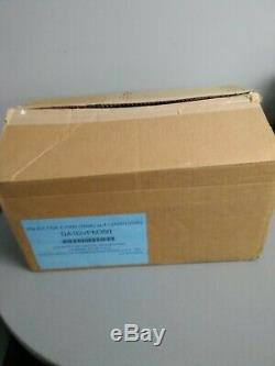 Genuine Konica Minolta DA1DVPM350 (DADUPM3500) Maintenance Kit C6000 C7000 C70HC
