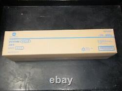 Genuine Konica Minolta DV619M MAGENTA Developer A9C8-0ED A9C80ED C458 C558 C658