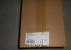 Genuine Konica Minolta Developer Unit A1UDR73000 Bizhub 423 283 A1UDR71111
