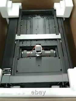 Genuine Konica Minolta FS-534 Finisher
