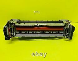 Genuine Konica Minolta Fuser Fusing (Fixing) Unit for Bizhub C659 C759 OEM 110V
