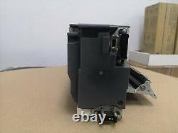 Genuine Konica Minolta Fuser Fusing Unit for Bizhub Press C6000 C7000 C70HC OEM