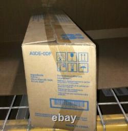 Genuine Konica Minolta IU313M Magenta Imaging Unit A0DE0DF