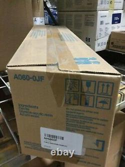 Genuine Konica Minolta IU610C / A060-0JF Cyan Imaging Unit for Bizhub C451/550