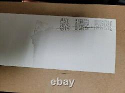 Genuine Konica Minolta TNP40 Black Toner Cartridge A6WN01F For Bizhub 4020