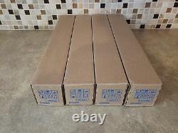 Genuine Konica Minolta Tn324 Kcym A8da130-a8da430 Toner C258 C308 C368 / Urr1-15
