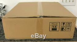 Genuine Konica Minolta Transfer unit assembly A61D-R713-11 for 454e/554e