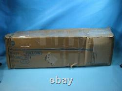 Genuine Konica Minolta Yellow Imaging Unit Iu712y A9k7-0kd Opened Box