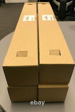 Genuine KonicaMinota Charging Corona Lot of 4 EA A50UR70323 for C1060/C1070