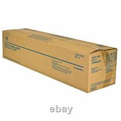 Genuine OEM Konica 4047501 Yellow Imaging Unit IU-310 bizhub C351, C450, C350