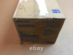Konica BH C220 C280 C360 Open Box GENUINE DV311M Magenta Developer