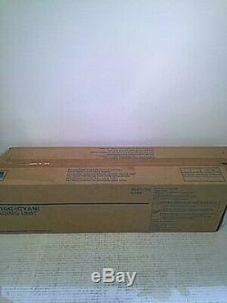 Konica Minolta Genuine 4047-703 Iu310c 4047701 Cya Image Unit For C350/c351/c450