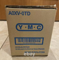 NEW OEM Genuine Konica Minolta A0XV0TD DR311 Color Drum Unit For C220 C280 C360