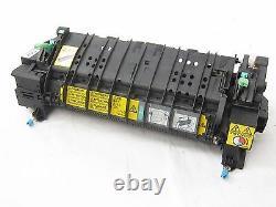 New Genuine Konica Magicolor 4690MF 4695MF Fuser Unit A06X015, A06X016, A06X017