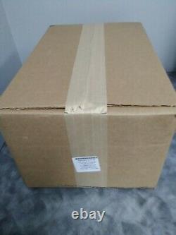 New Genuine Konica Minolta DA9VEPM444K ACCURIOPRESS C3080/C3070/P 444K PM KIT