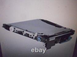 New Genuine Konica Minolta Magicolor 4650DN 4650EN 4690M Transfer Belt A06X011