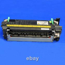 New! Genuine Konica Minolta Magicolor 5600 5650 5670 Fuser Unit 110v A0EAR70600