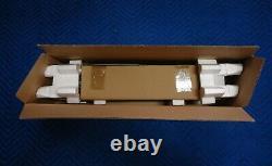 OEM Genuine Konica Minolta Bizhub C353 Cyan Imaging Unit A0DE0JF IU313C OpenBox