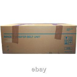 4049212-genuine Konica Minolta (65ja-4510) Unité De Ceinture De Transfert, Oem