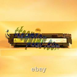 A02er72011, A02er72000 Véritable Konica Minolta Bizhub C203 C253 C353 Unité De Fusion