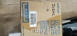 A0600jf Iu610c Unité D'imagerie Réelle Konica Minolta Cyan Pour C451, C550, C650