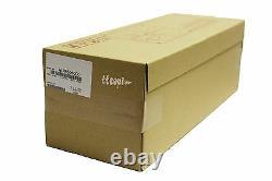 A1rf506000 A1rf500101 Ceinture De Transfert Konica Minolta Authentique 1066l Pour C8000 C1100