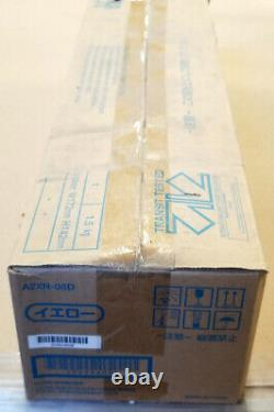 A2xn08d Véritable Konica Minolta Dv-512y Unité De Développement A2xn-08d Boîte Endommagée