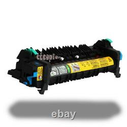 A4y5w11 Fup-05 Véritable Konica Minolta Fuser Unit Pour C3350 C3850